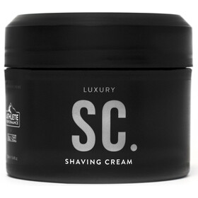 Muc-Off Shaving Cream 250ml sort
